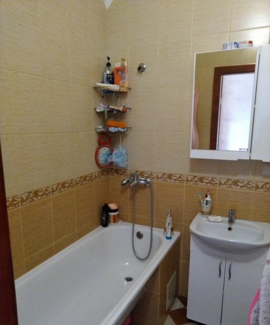 продажа дома номер H-151303 в Малиновском районе, фото номер 4